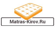 Интернет-магазин «Matras-Kirov.ru», г. Киров