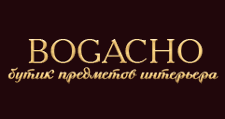Салон мебели «BOGACHO», г. Реутов