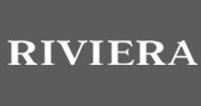 Изготовление мебели на заказ «Riviera», г. Казань