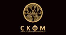 Мебельная фабрика «Северо-Кавказская фабрика мебели»