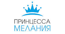 Мебельная фабрика «Принцесса Мелания», г. Москва