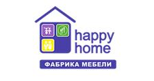 Мебельная фабрика Happy home