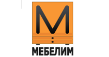 Изготовление мебели на заказ «Мебелим Волгоград», г. Волгоград