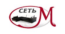 Мебельная фабрика «Сеть-М»