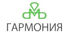 Мебельная фабрика «Гармония», г. Новокузнецк