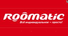 Оптовый поставщик комплектующих «ROOMATIC», г. Пермь