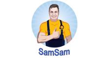 Изготовление мебели на заказ «SamSam», г. Пенза