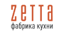 Салон мебели «Zetta»