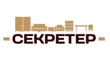 Интернет-магазин «Секретер», г. Раменское