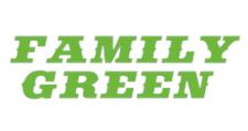 Изготовление мебели на заказ «Family Green», г. Нижний Новгород