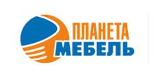 Мебельный магазин «Планета Мебель», г. Иркутск