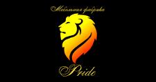 Мебельная фабрика «Pride», г. Кузнецк