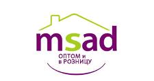Интернет-магазин «msad», г. Москва