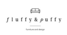 Изготовление мебели на заказ «Fluffy & Puffy», г. Санкт-Петербург