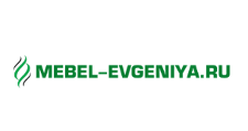 Интернет-магазин «mebel-evgeniya.ru», г. Краснодар