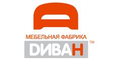 Мебельная фабрика Дива-н