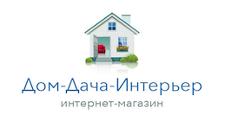 Интернет-магазин «Дом-Дача-Интерьер», г. Ижевск