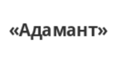 Салон мебели «Адамант», г. Улан-Удэ