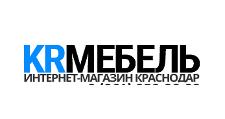 Изготовление мебели на заказ «Комрост-мебель», г. Краснодар