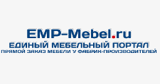 Интернет-магазин «EMP-Mebel.ru», г. Санкт-Петербург