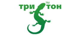 Интернет-магазин «Тритон-мебель», г. Самара