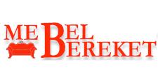 Мебельная фабрика «Bereket», г. Евпатория