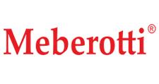 Мебельная фабрика Meberotti