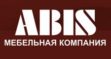 Мебельная фабрика Абис