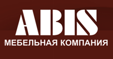 Мебельная фабрика «Абис», г. Дятьково