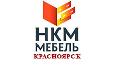 Интернет-магазин «НКМ», г. Красноярск