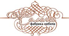Мебельная фабрика «Селена»