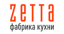 Мебельная фабрика «Zetta»