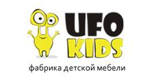 Мебельный магазин «UFOkids»