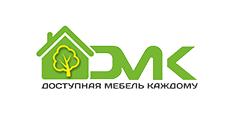 Интернет-магазин «Доступна Мебель Каждому», г. Санкт-Петербург