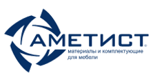 Салон мебели «Аметист», г. Ижевск