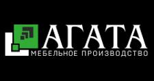 Салон мебели «Агата», г. Самара
