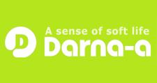 Мебельная фабрика Darna-a