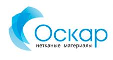 Оптовый поставщик комплектующих «Оскар», г. Краснодар