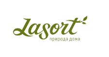 Мебельная фабрика «Lasort», г. Кирово-Чепецк