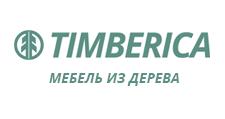 Мебельная фабрика «Timberica», г. Петрозаводск