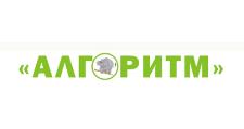 Интернет-магазин «Алгоритм», г. Владимир