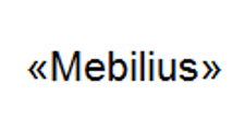 Мебельная фабрика «Mebilius», г. Муром