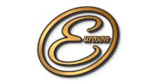 Изготовление мебели на заказ «Евросон», г. Москва