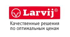 Оптовый поставщик комплектующих «Larvij International», г. Москва