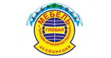 Изготовление мебели на заказ «Мебель Глобал», г. Хабаровск