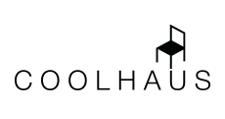 Изготовление мебели на заказ «COOLHAUS Студия дизайна», г. Красноярск