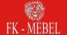 Изготовление мебели на заказ «FK-MEBEL», г. Калуга