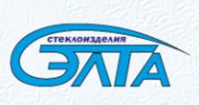 Оптовый поставщик комплектующих «ЭЛТА», г. Нижний Новгород