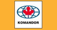 Мебельный магазин «Командор», г. Саратов