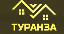 Изготовление мебели на заказ «ООО Туранза +», г. Тюмень